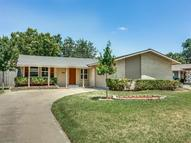 3421 High Vista Drive Dallas TX, 75234
