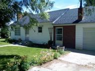 115 Pearl St Cokeville WY, 83114