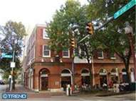 2 W Gay St #3-3flr West Chester PA, 19380