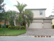 12957 Turtle Cove Trl North Fort Myers FL, 33903