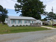 139 South Drive Dunnsville VA, 22454