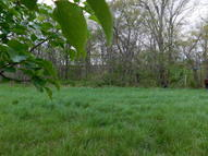 Na 3.24 Acres West Hwy M Nixa MO, 65714