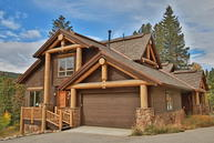 203 Mountain Lodge Way Winter Park CO, 80482