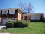 15105 Chestnut Lane Oak Forest IL, 60452