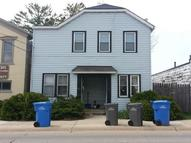 214 N 4th St Watertown WI, 53094