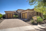 8813 S 18th Way Phoenix AZ, 85042