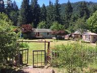 37721 Row River Rd Dorena OR, 97434