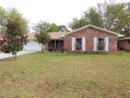 8707 30th  Ter Fort Smith AR, 72908
