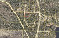 Lot 4 Arnone Drive Chipley FL, 32428