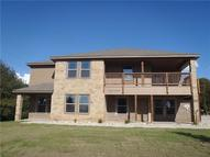 203 Shady Grove Drive Granbury TX, 76049