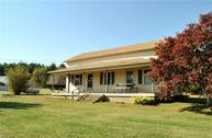 3425 Rockford Road Boonville NC, 27011