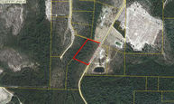 Lot 24 Champions Way Ponce De Leon FL, 32455