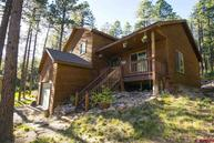 189 E Pine Top Dr Bayfield CO, 81122