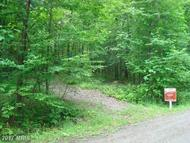 Lot 24 Bear Creek Forest Accident MD, 21520