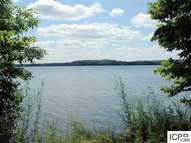 26611 Rydberg Rd On Trout Lake Bovey MN, 55709