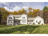 5 Frenchs Ln Kensington NH, 03833