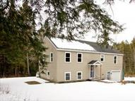 17 Andrew Ln Canaan NH, 03741