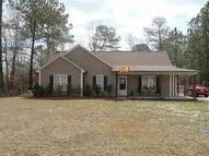 1424 Old Folkstone Road Sneads Ferry NC, 28460