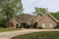 16 Summer Trace Laurel MS, 39440