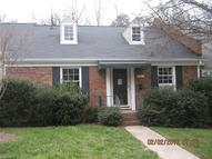 2664 Saint Johns Place Winston Salem NC, 27106