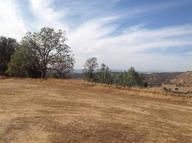 0-44 Ac Northstar Lane Coarsegold CA, 93614