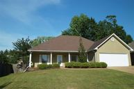 222 Azalea Ct Brandon MS, 39047