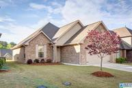 375 Glen Cross Way Trussville AL, 35173