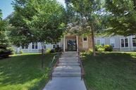 5631 Longford Terr 205 Fitchburg WI, 53711