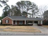 402 Main Street Robersonville NC, 27871