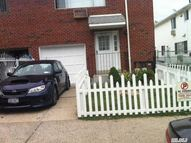 87-07 77th St Woodhaven NY, 11421