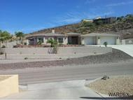 4055 Black Hill Dr Lake Havasu City AZ, 86406