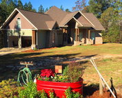 2291 Tindil Creek Road Slocomb AL, 36375