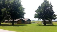 24762 S Meadow Circle Drive Claremore OK, 74019
