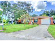 1391 Sourwood Ct North Fort Myers FL, 33917