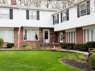6490 State Rd Unit: A-11 Parma OH, 44134
