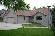 30814 Pleasant View Dr Waterford WI, 53185