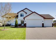 20587 Enfield Avenue N Forest Lake MN, 55025