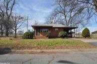 801 N Pine North Little Rock AR, 72114