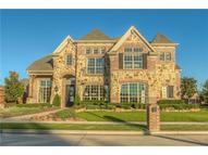 6916 Chisholm Trail North Richland Hills TX, 76182