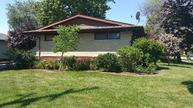 8820 Calumet Avenue Munster IN, 46321