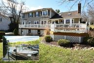 251 Milthorn Court Riva MD, 21140