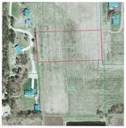 0-Lot C Saddleback Dr Hickory Corners MI, 49060