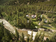 10356 Highway 82 Twin Lakes CO, 81251