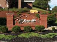 105 Chavelle Ct Lot #1 Pittsburgh PA, 15239
