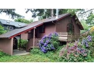 187 E Coolidge Ave Cannon Beach OR, 97110