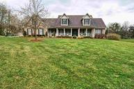 71755 Orchards End Drive Romeo MI, 48065