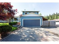 37300 Sandy Heights St Sandy OR, 97055