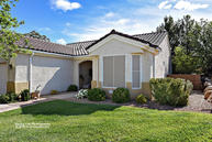 4521 S Ash Springs Saint George UT, 84790
