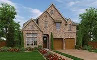 621 Spring Lake Coppell TX, 75019