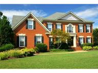 2420 Bell Tower Place Henrico VA, 23233